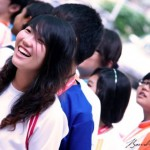 ite-student-summit-28-660x440