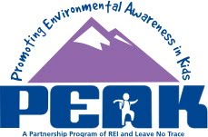 Peak-Pal-Logo