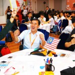 youth-summit-5