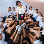 ITE-Edge-Camp-Highlights- (88)