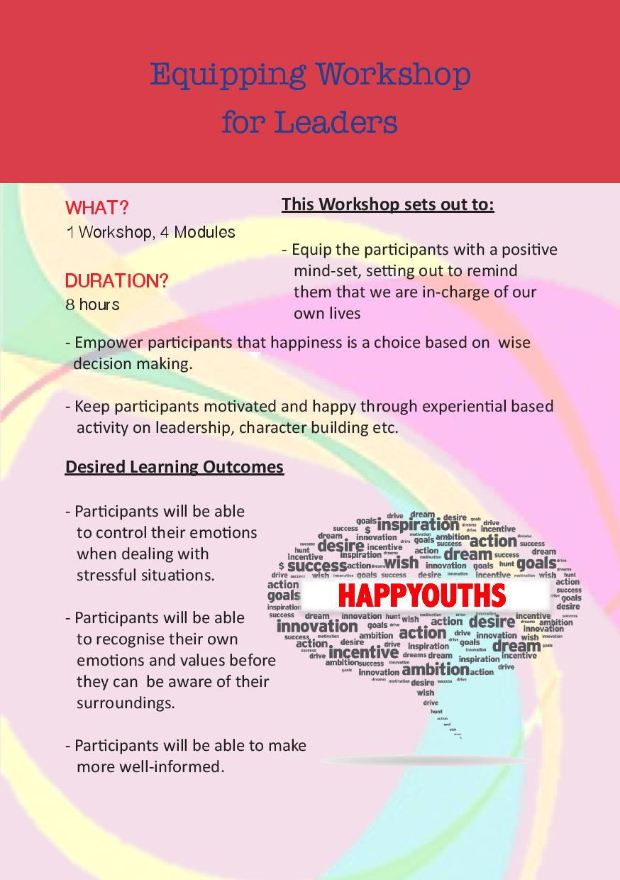 HappYouths WEB-page-004