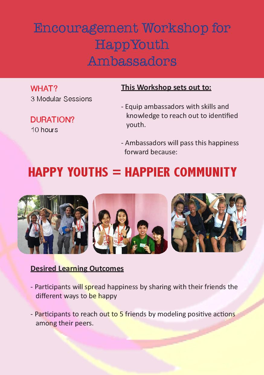 HappYouths WEB-page-005