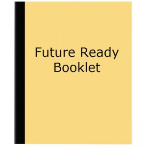 Future Ready Booklet